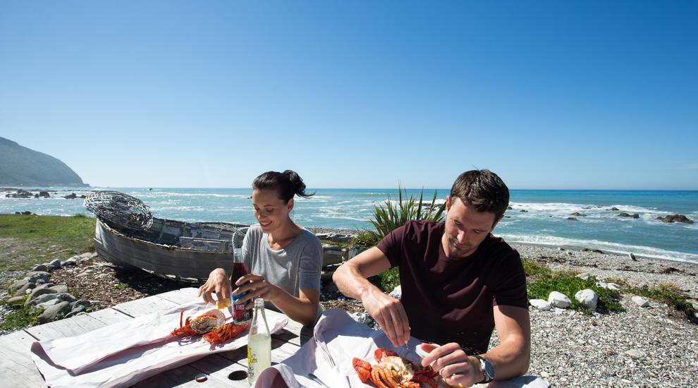 NZ-culinary-new zealand