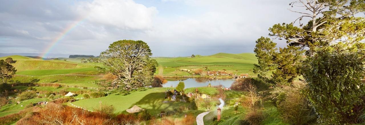 NZ-hobbiton-lokasi-syuting-lotr