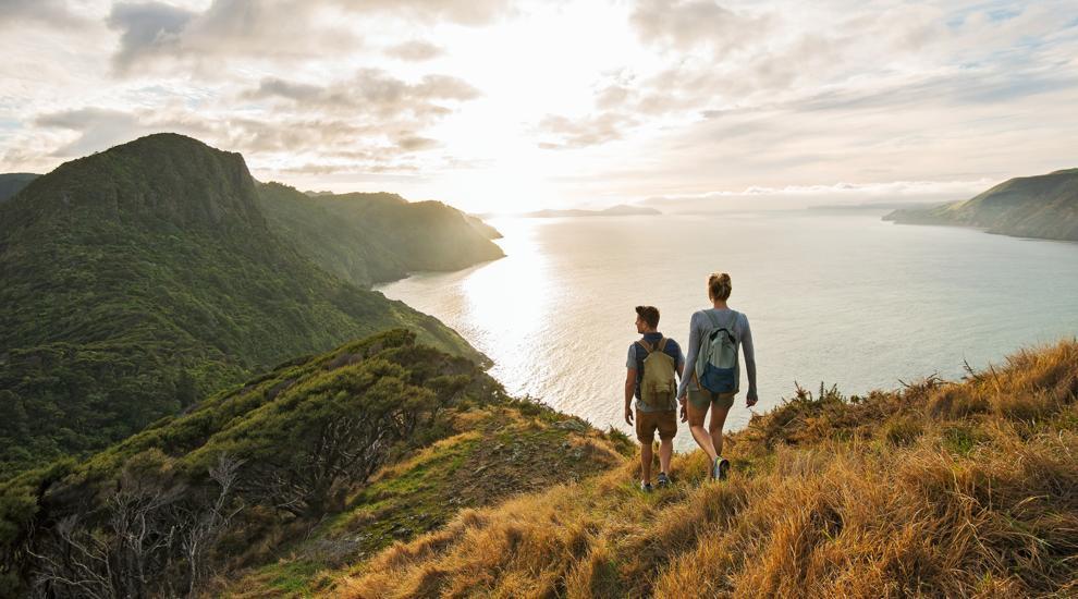 NZ-kelana-alam