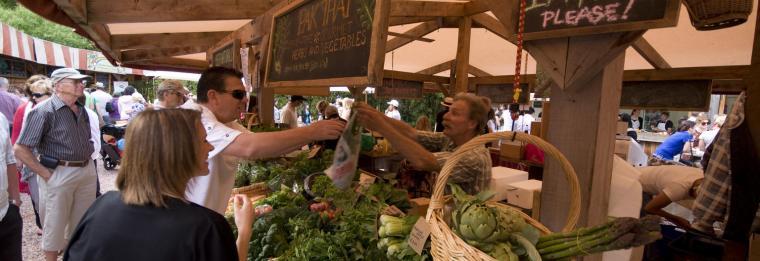 NZ-matakana-farmers-market