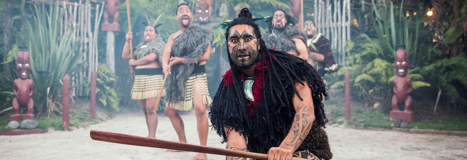 NZ-tamaki-village