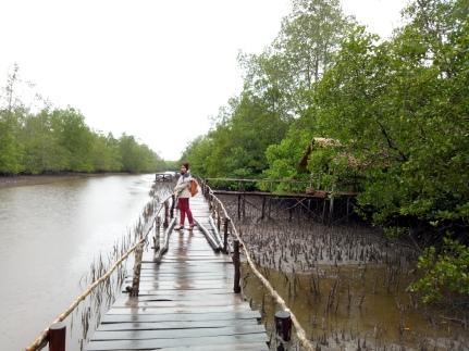 7 New Hidden Spots in Belitung You Should Visit