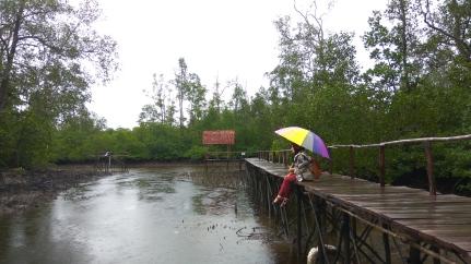 7 Tempat Terbaru dan Tersembunyi di Belitung