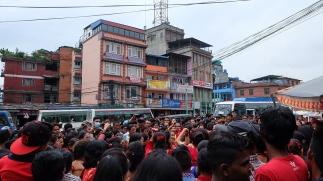Nepal Unexpected Crush-4