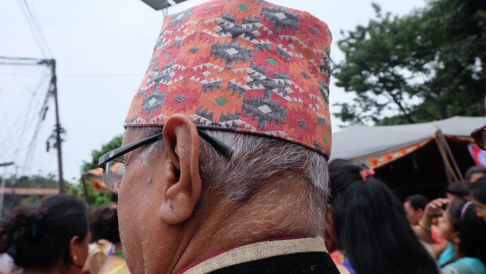 Nepal Unexpected Crush-6