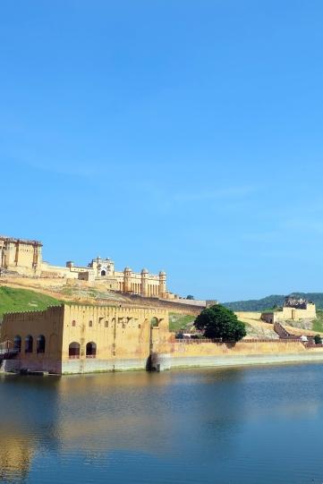 Jaipur-HP