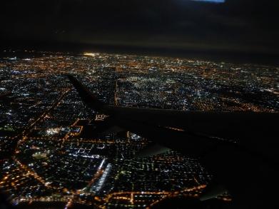 Jakarta midnight-screen1