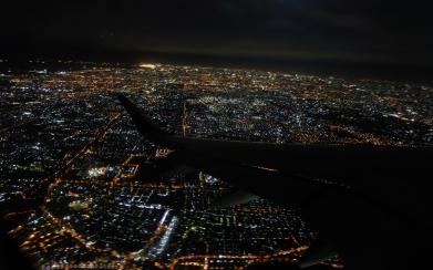 Jakarta midnight-screen2