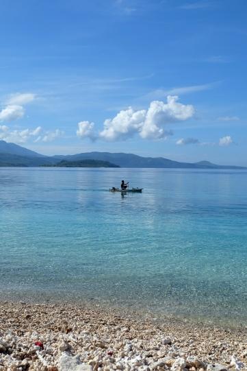 Pantai Alor-HP