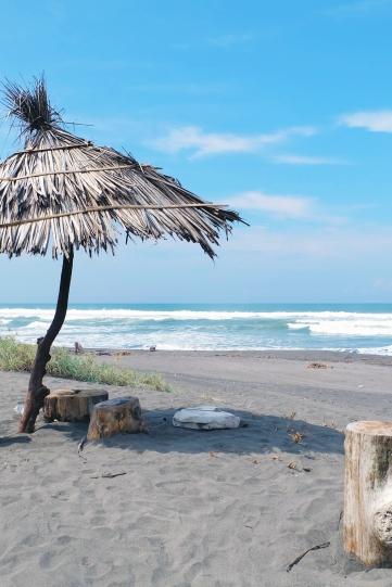 Pantai Jogja-HP
